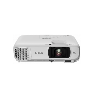 Epson EH-TW650 HD Projector (V11H849040) Image