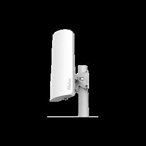 MikroTik mANT 15S Antenna (MIK-MTAS-5G-15D120) Image