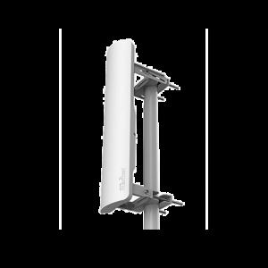 MikroTik mANT 19S Antenna (MIK-MTAS-5G-19D120) Image