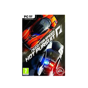 Need For Speed Hot Pursuit (PC) Image