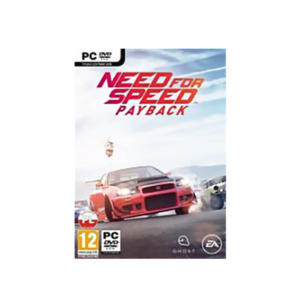 Need For Speed Payback (PC) Image