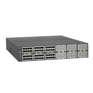 Netgear M4300-96X (N-XSM4396K0-10000S) Image