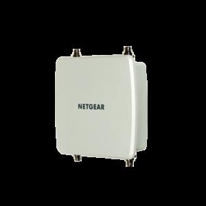 Netgear Outdoor WAP (WND930-10000S) Image