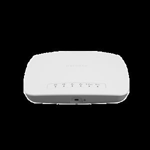 Netgear WAC510 Smart WAP (WAC510-10000S) Image
