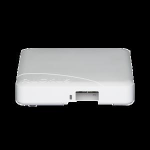 Ruckus ZoneFlex 7372 Access Point (901-7372-WW00) Image