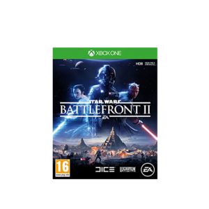 Star Wars Battlefront 2 (Xbox One) Image