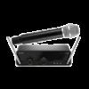 TG100 Handheld Set (706264) Image