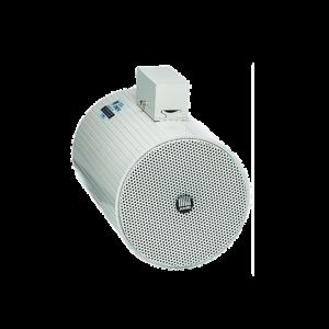 The AMC Bidirectional Sound Projector (SPMB10) Image
