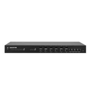 Ubiquiti 12 Port SFP+ Switch (ES16-XG) Image