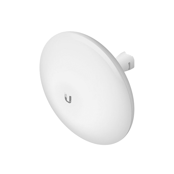 Ubiquiti 2GHz AirMAx NanoBeam (NBE-213) Image