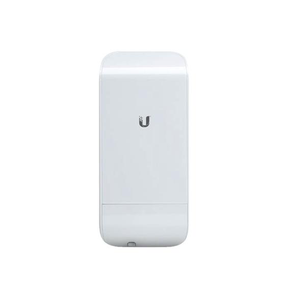 Ubiquiti 2GHz airMax NanoStation (LOCO-M2) Image