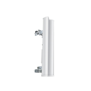 Ubiquiti 2GHz airMax Sector 16dBi (AIR-S216) Image