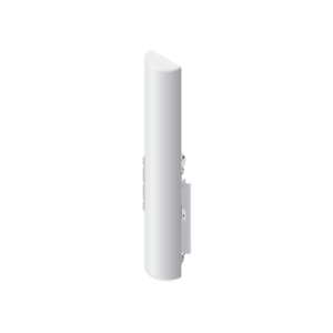 Ubiquiti 5GHz airMax Sector 17dBi (AIR-S517) Image