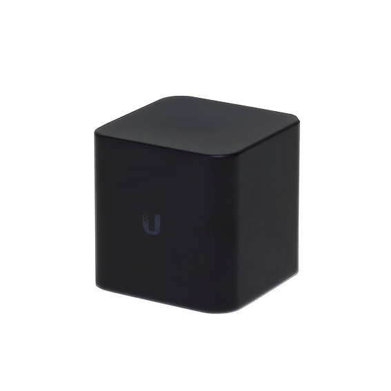 Ubiquiti AirCube Wi-Fi Access Point (ACB-ISP) Image