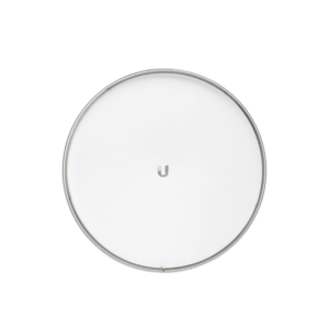 Ubiquiti IsoBeam Radome (AIR-SHIELD) Image
