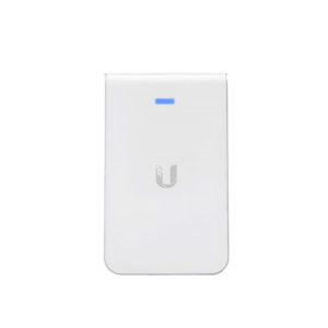 Ubiquiti UniFi Indoor Access Point (UAP-AC-IW) Image