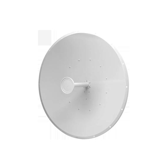 Ubiquiti airFiber Long Distance Dish (AIR-D534X) Image