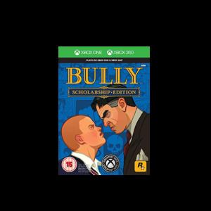 Bully Scholarship (Xbox 360) image