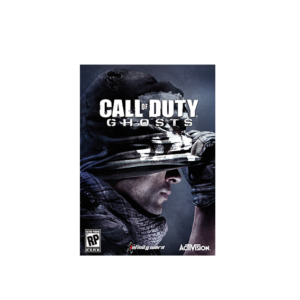Call Of Duty Ghosts (PC) Image