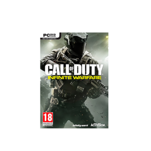 Call Of Duty Infinite Warfare (PC) Image