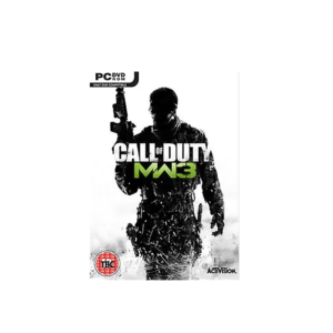 Call Of Duty Modern Warfare 3 (PC) Image