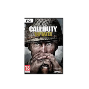 Call of Duty WWII (PC) Image