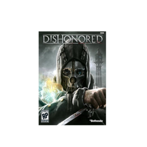 Dishonored (PC) Image