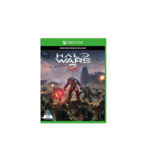 Halo Wars 2 (Xbox One) Image