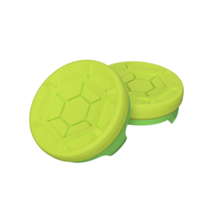 KontrolFreek Striker Thumbsticks (Xbox One) Image