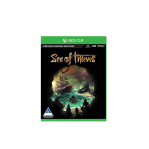 Sea Of Thieves (Xbox One) Image