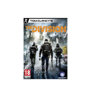 Tom Clancy's The Division (PC) Image