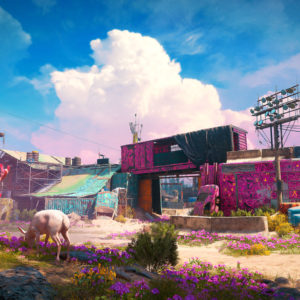 Far Cry New Dawn ScreenShot_4