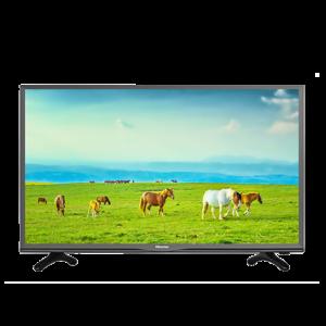"Hisense N2167F 43"" FHD TV Image"