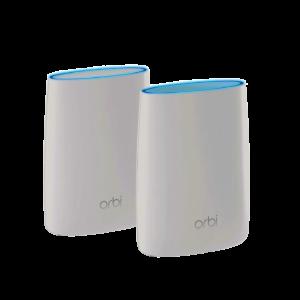 Netgear Orbi Kit (RBK50-100PES) Image
