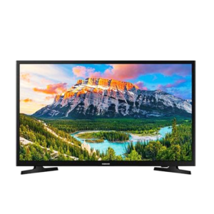 "Samsung N5300 49"" FHD Smart TV (UA40N5300) Image"