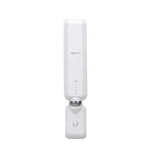 Ubiquitis AmpliFi MeshPoint Image
