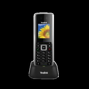 Yealink W52H IP DECT Handset Image