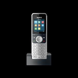 Yealink W53H IP DECT Handset Image