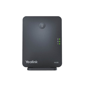 Yealink W60B Base Station Image