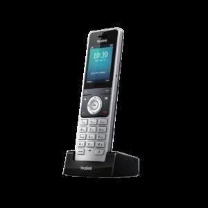 Yealink W56H IP DECT Handset Image