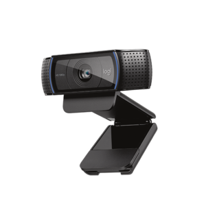Logitech C920 HD Professional Camera Image