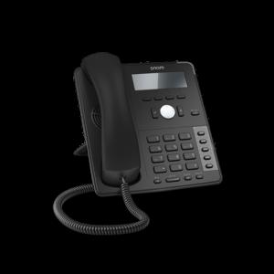 Snom D712VoIP Telephone Image