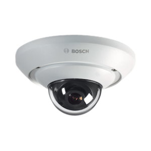 Bosch IP 5000 Micro Dome Camera Image