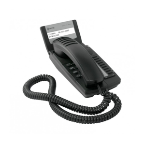Mitel 5304 VoIP Telephone (51011571) Image
