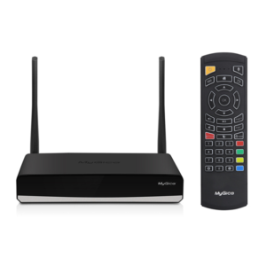MyGica ATV1960 Android TV Box Image