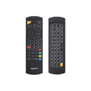 MyGica KR303 Air Mouse Image