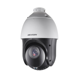 Hikvision HD720P PTZ Camera Image